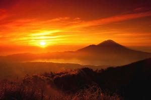 sunrise-oover-mountain-landscape-dennis-stauffer--wwwzoomionch