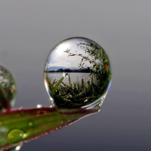 water-drop-and-a-lake_original