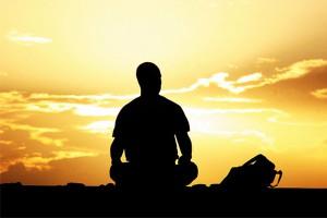meditating-dude